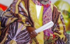 Fête de Tabaski: L'imam de Médina Baye mobilise 2 500 moutons pour les démunis