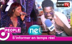 """VIDEO - Dudu fait des vidéos raconte sa complicité avec Abiba: """"C'est..."""""""