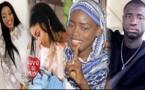 VIDEO - Supposée niétél de Cheikhou Kouyaté, Zahra de la Série « Idoles » fait une déclaration surprenante sur...
