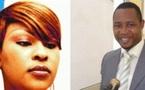 Keb's quitte la 2STV, Walf perd Pascal Alihonou et Ousmane Mangane