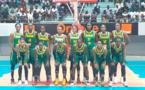 Afrobasket 2019: Voici la liste finale des 12 « Lionnes » retenues