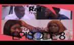 Tabaski Rafyna avec Deureum Gadio - S01 Episode 08