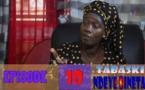 TABASKI NDEYE BINETA - Saison 01 - Episode 10