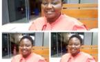 """VIDEO - Insécurité des femmes et des enfants sur Facebook: l'administratrice de """"Femme Chic"""" sonne l'alerte"""
