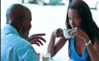 Mesdames, voici 9 mensonges que les hommes mariés sénégalais utilisent fréquemment