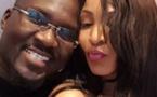 Amdy Moustapha après son divorce d'avec Viviane: « La vie c'est comme une bicyclette, il faut avancer pour ne pas perdre l'équilibre »