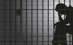 Arrêté avec 10 kg de chanvre indien: Samba Badji risque 10 ans de travaux forcés