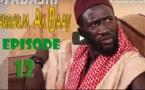 Tabaski Deureum ak Baay - Saison 01 - Episode 12
