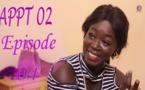 Appartement 02 - Saison 01 - Episode 04