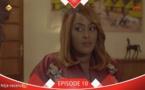 Adja Vacances - Episode 10