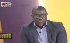 VIDEO - Affaire 94 milliards – Mouth Bane : « Sonko dafa beuguone ci xaliss bi … »