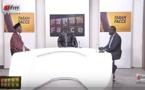 TFM REPLAY - Faram Facce - Invités : AMADOU TIDIANE WONE & MOUTH BANE - 07 Aout 2019