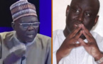 VIDEO - Les confidences exclusives de Moustapha Diakhaté sur son différend avec Aliou Sall