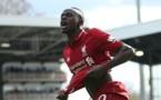 Meilleur attaquant Ligue des Champions 2019: Sadio Mané parmi les trois nominés