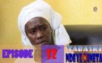 TABASKI NDEYE BINETA - Saison 01 - Episode 12