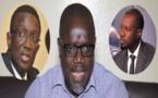 """VIDEO - Affaire des 94 milliards, Mouth Bane s'attaque à Sonko: """"Lou takh dou toude Amadou Bâ..."""""""