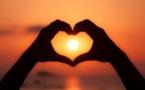 Compatibilité amoureuse : ces signes du zodiaque ne doivent jamais se marier