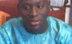 Malick Manel Diop : « J'ai commencé à chanter bien avant Waly Seck »