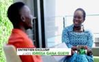 REPLAY ENTRETIEN EXCLUSIF TFM - Pr : Mame Fatou Ndoye - Invité : IDRISSA GANA GUEYE