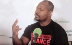 VIDEO - Guy Marius SAGNA: Ses frères de combat exigent sa libération sans conditions