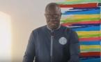 VIDEO - Revue de Presse  du 09 Aout 2019 avec Ahmed Aidara