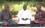 VIDEO - Louga: Focus sur le Daara internat/externat Serigne Dia Balla Thiane