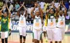 Afrobasket 2019: Un budget de près de 800 millions pour réussir le pari de la mobilisation