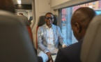 VIDEO - Récompenses pour les villes les plus propres – Quand Macky Sall reprend une idée de Youssou Ndour !