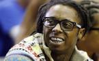 Lil Wayne : Un petit billet pour un combat de femmes !