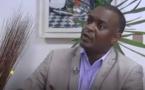 VIDEO - Eventuel 3e mandat de Macky Sall: La grosse révélation de Baba Aïdara