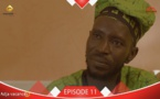 Adja Vacances - Episode 11