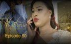 Série - Maitresse d'un homme marié - Episode 50