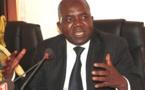 Abdourahmane Thiam: « le départ de Oumar Sarr engendrera forcément des failles au Pds »