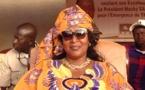 Ndèye Tické Ndiaye dément et précise: « Il n'y a pas de vacances gouvernementales »