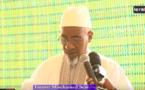 VIDEO - Prière de la Tabaski 2019 à Louga: Le Khoutba de l'Imam Mouhamed Sow