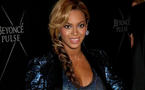 Les stars félicitent Beyoncé sur Twitter,elle a reçu de nombreux messages