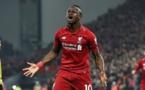 Liverpool – Chelsea: Sadio Mané s'offre un double record en Supercoupe