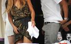 Beyoncé : Un accouchement qui déclenche le scandale