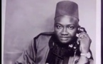 Aujourd'hui, 15 août 1925 : Naissance de Serigne Mansour Sy à Dakar