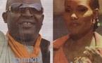 Entre Demba Dia et Khadija Sy…Gassi*