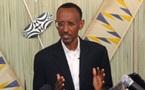 Nouvelles révélations sur l'élément déclencheur du génocide rwandais