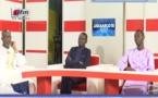 VIDEO - JAKAARLO BI: Le médicament peut-il se vendre avec ou sans ordonnance ?