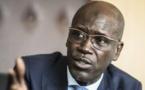 VIDEO - Guis Guis Seydou Guèye: Macky Sall ne pose aucune condition pour gracier Khalif Sall