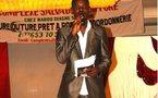(Vidéo) Pape Cheikh Diallo continue son « Yoyo médiatique »