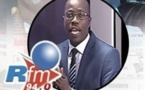 Revue de presse RFM de ce Lundi 19 Août 2019 avec Mamadou Mouhamed Ndiaye
