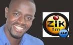 Revue de presse Zik FM Wolof du Lundi 19 Aout 2019 avec Mame Mbaye Ndiaye
