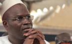 """Retour au PS : La coalition """"Taxawu Senegaal Ak Khalifa"""" dit niet"""