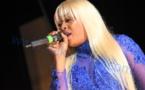 Soirée Titi : Quand le «Samba Mbayane» prend le dessus sur la musique