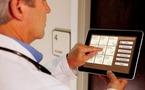 PRÉVOYANCE – Des outils pour évaluer l'espérance de vie des patients âgés