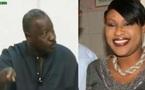 El Hadji Ndiaye pète les plombs et se décharge sur Youssou Ndour et Keb's Thiam